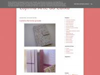 lojinhaartedacaixa.blogspot.com