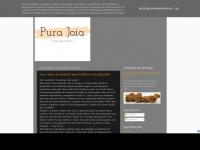 purajoia.blogspot.com