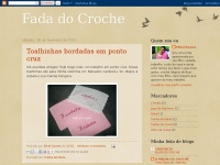 fadadocroche.blogspot.com