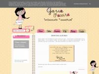 blogguriafaceira.blogspot.com