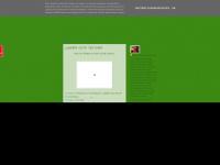 profcris-imbe.blogspot.com