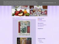 babettoartes.blogspot.com
