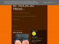 astrocasdotrevo.blogspot.com