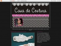 casadecostura.blogspot.com