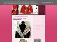 topsdelinhasu.blogspot.com
