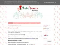 mariapimentaacessorios.blogspot.com