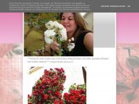 fadinhasdasrosas.blogspot.com