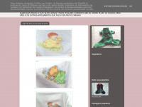 roupaspet-edenilce.blogspot.com