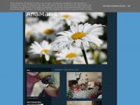 agulhas-anamaria.blogspot.com