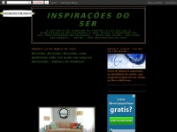 inspiracoes-do-ser.blogspot.com
