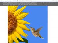 vomarcia.blogspot.com