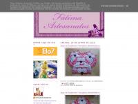 faualvarengahotmail.blogspot.com