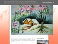 rosvitaduck.blogspot.com