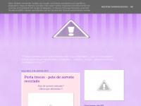 tamaguthi.blogspot.com