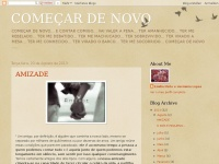 comecardenovopt.blogspot.com