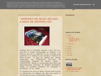 luzdeafrica.blogspot.com