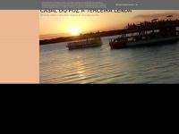 amornaguerra.blogspot.com