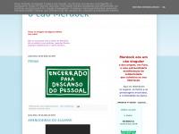 merdock-litoral.blogspot.com