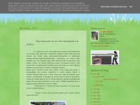 lindasimoes.blogspot.com