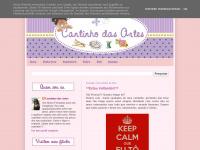 fernandinhaartes.blogspot.com