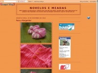 novelosemeadas.blogspot.com