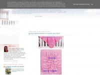 Babysurprisetricoecroche.blogspot.com - BABY SURPRISE TRICÔ E CROCHÊ