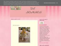 arcadesonhos40.blogspot.com