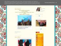 trico-centas-coisas.blogspot.com