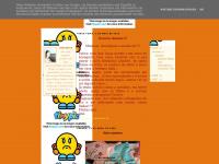 anawash.blogspot.com