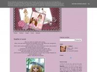 barbiecroche.blogspot.com