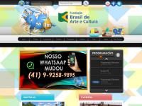 957fm.com.br