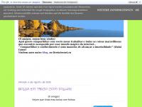 veraesuasmanualidades.blogspot.com