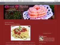 coisasdeninha.blogspot.com