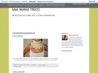 anamariatrico.blogspot.com