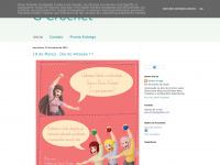 gcrochet.blogspot.com