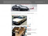 autosauer.blogspot.com