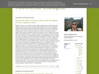 movimentoecologico.blogspot.com