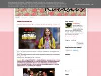 rabiscosdehoje.blogspot.com