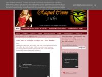 raquelcouto-dancadoventre.blogspot.com