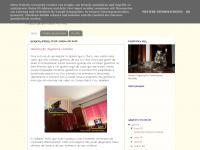 miamodes.blogspot.com