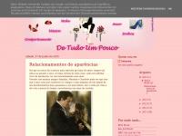 diariosdecarrie.blogspot.com
