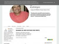 caminhodolamarque.blogspot.com