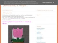 terapianoartesanato.blogspot.com