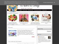 blogeuqueroeuconsigo.blogspot.com