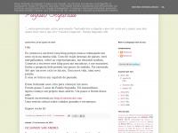 paixaosegunda.blogspot.com