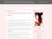 derepente-80.blogspot.com
