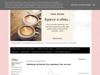 flyrobrasileira.blogspot.com