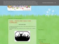 libelulanaweb.blogspot.com
