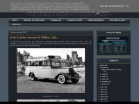 restosdecoleccao.blogspot.com