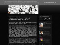 astrosemrevista.blogspot.com